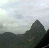 stlucia_helicopter